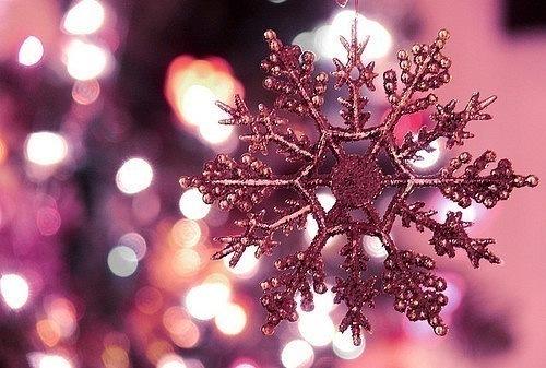 Показать новогодние поделки своими руками