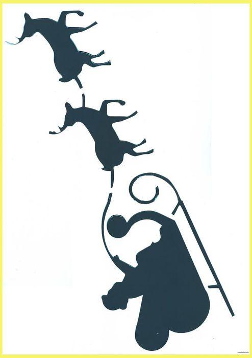 Отделка металлических лестниц деревом своими руками