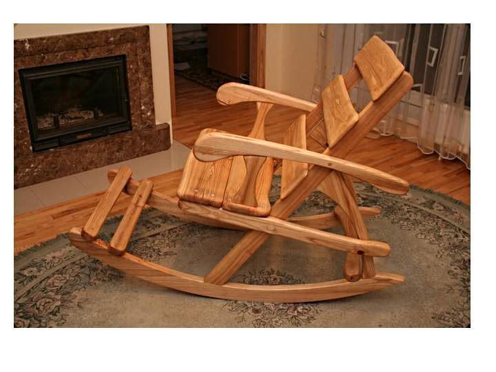 Сидение для кресла качалки своими руками фото 468